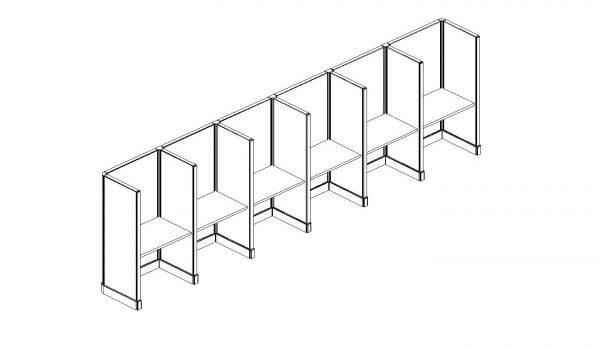 3x2x67h 6 Inline Ld (1)