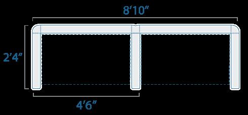 4x2 2 Cubes (1)