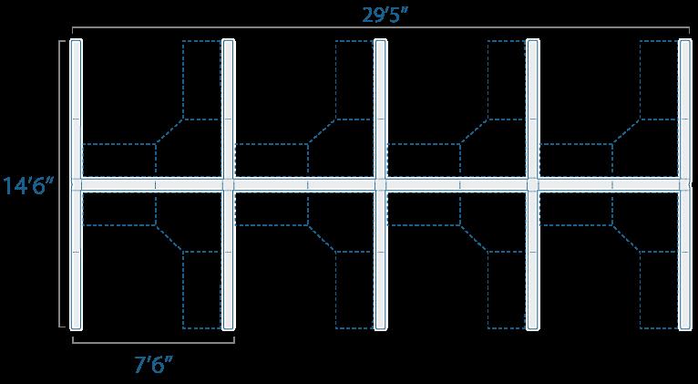 7x7 8 Group