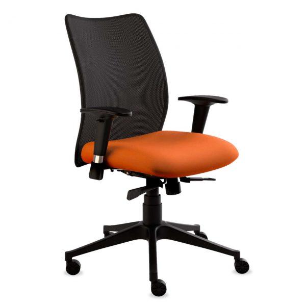Argos Orange 39289.1427226106.1280.1280