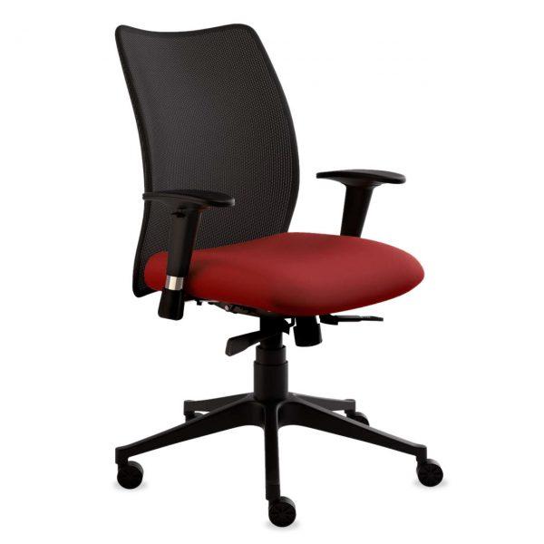 Argos Red 66519.1427226106.1280.1280