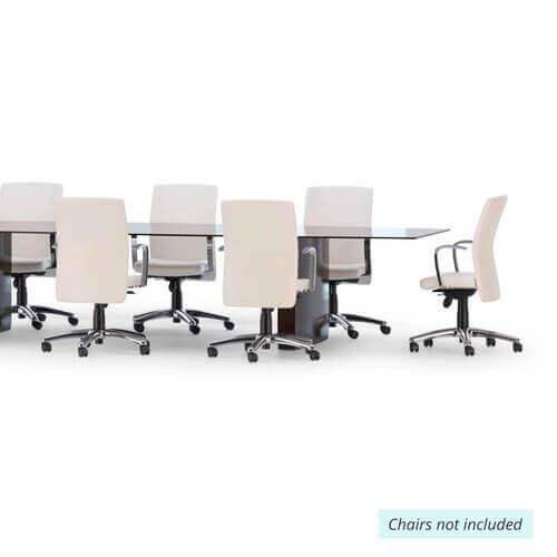 Enterprise Conference Table