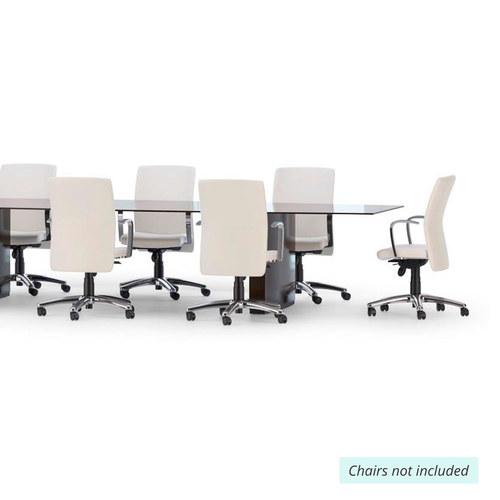 Enterprise Conference Table<br>$1,523.00