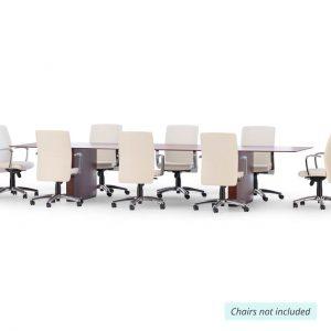 Enterprize Conference Table Groups 60456.1427316946.1280.1280