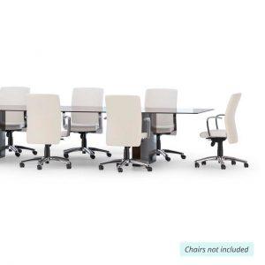 Enterprize Conference Table 57557.1427316774.1280.1280