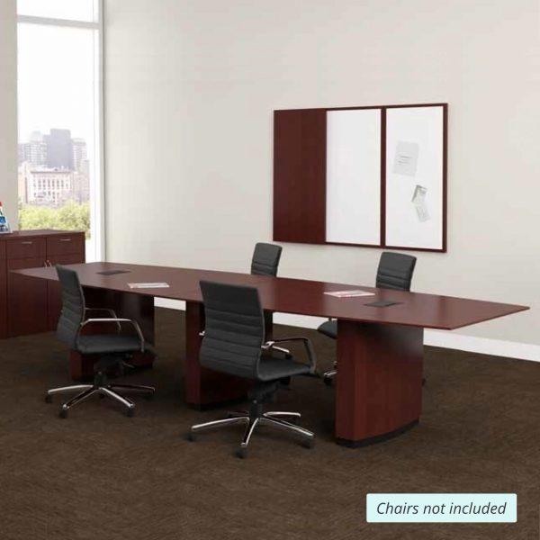 Enterprize Conference Table Luna Cherry 39548.1427316296.1280.1280