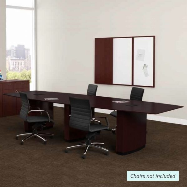 Enterprize Conference Table Mocha Cherry 46464.1427316296.1280.1280