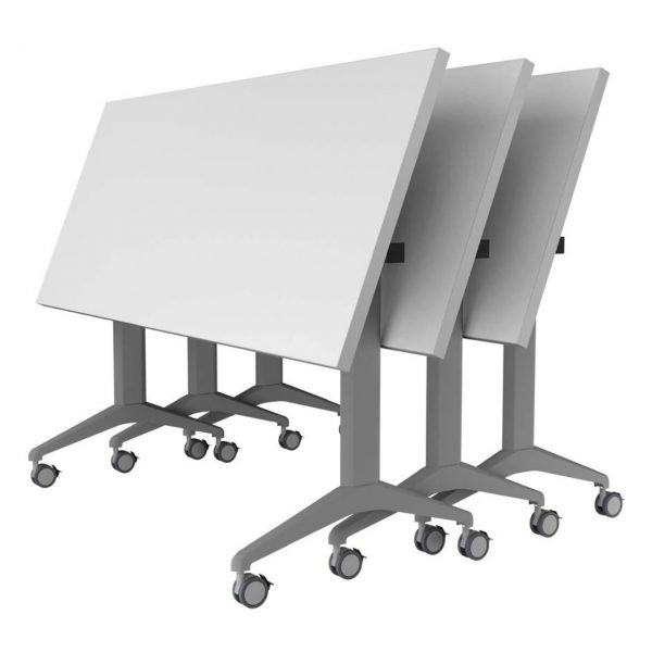 Mobius Dual Side Portable Table Group 19442.1427254967.1280.1280