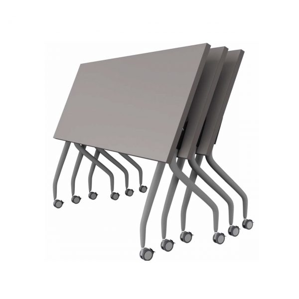 Nifty Dual Side Portable Table Group 38697.1427311008.1280.1280
