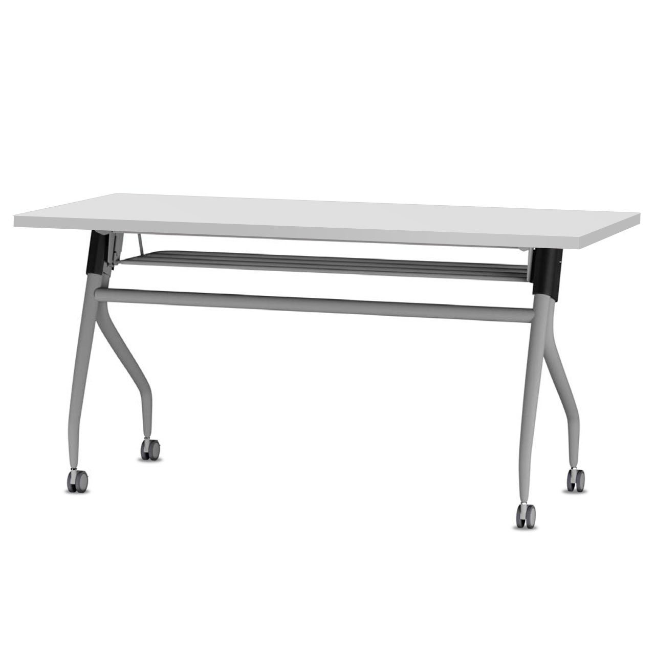Nifty Training Table (Dual Sided)