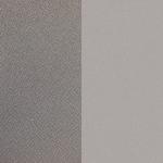 Seagull / Gray