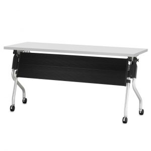 Vector Dual Side Portable Table 31108.1427257907.1280.1280