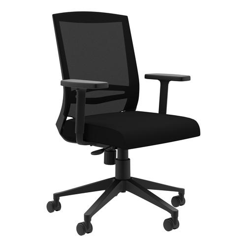 Derby Devider Chair<br>$222.00