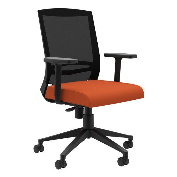 Derby Orange 73202.1453840140.1280.1280