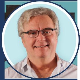 John Franklin - Fastcubes Sales Manager & Case Goods Expert