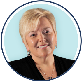 Johnna Cipperly - Fastcubes Staff Accountant & Office Problem Solver