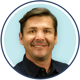 Taras Hawryluk - Fastcubes National Installation & Operations Manager