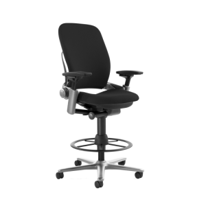 X Seating Stools Leap Stool Reference 11973.1506529589.1280.1280