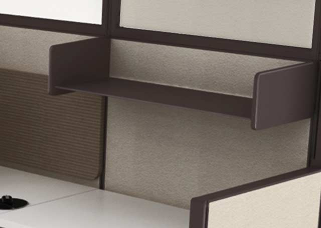 Cubicle Options Fastcubes Office Furniture
